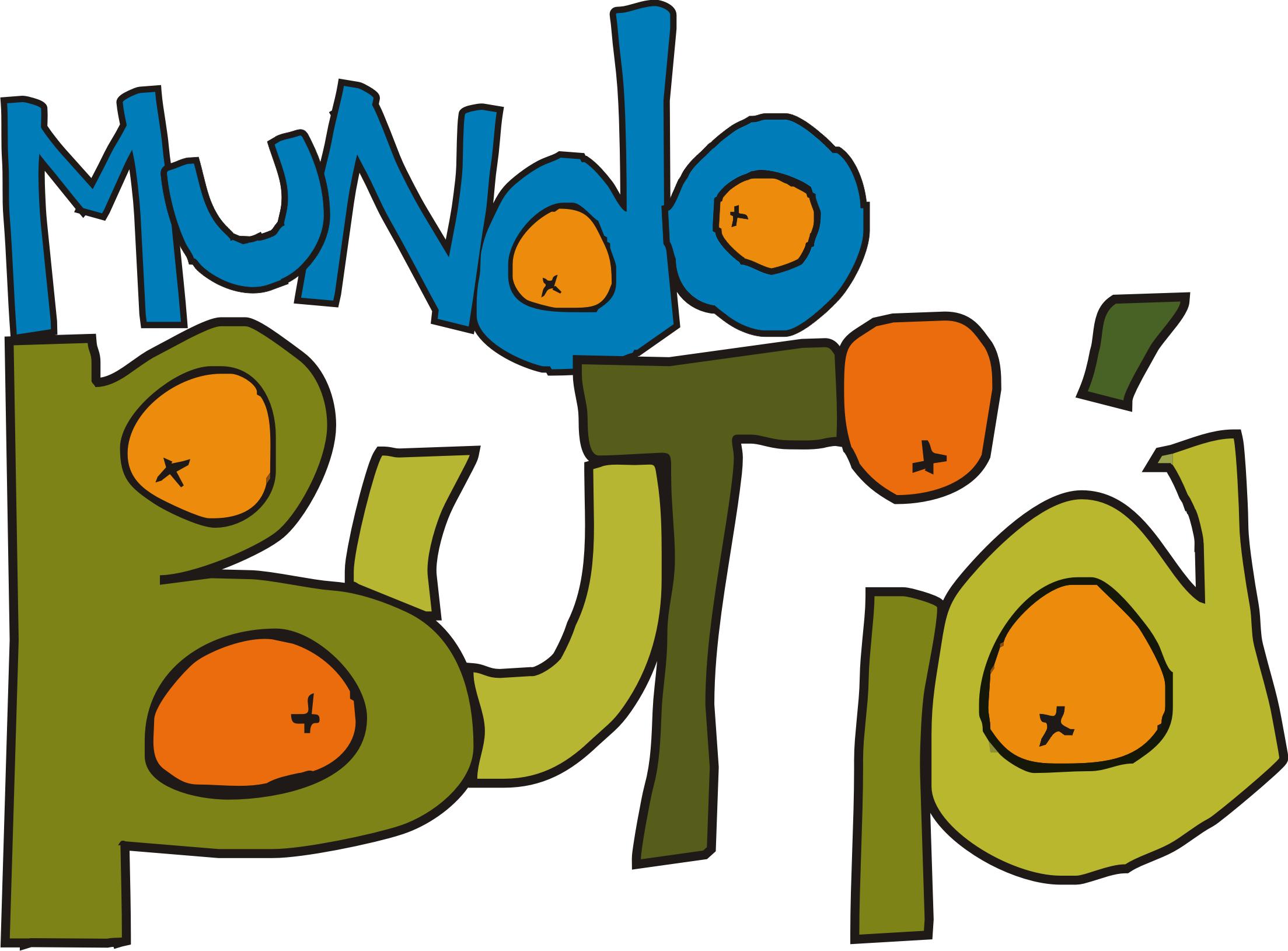 Mundo Butia